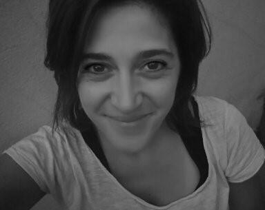eveil musical avec Nathalie Martigniat